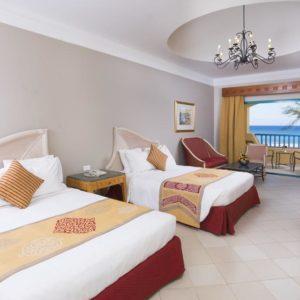 מלון ביי-ווי טאבה הייטס