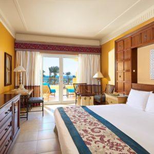 מלון מוזאיק טאבה הייטס